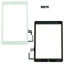 More details for for ipad 5 air 1 a1474 a1476 a1475 white touch screen replacement digitizer tool