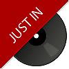 Jill Scott - A Long Walk - 12 Inch Vinyl