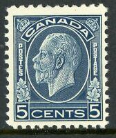Canada KGV Scott #199 Mint Non Hinged H968