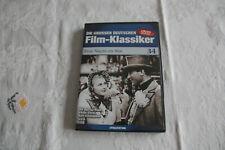 DVD Die großen Filmklassiker  Eine Nacht im Mai