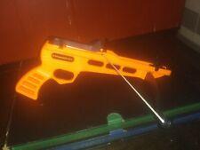 Westminster Inc. Camo CrossDart Toy Dartgun- No Darts