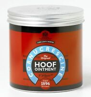 Carr & Day & Martin Cornucrescine Hoof Ointment 250ml/500ml
