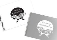 Phatstak A3 Para Scrapbook (personalizado *) simpatía