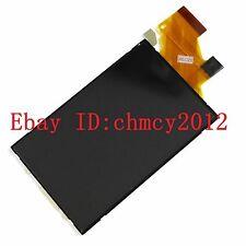 NEW LCD Display Screen for LEICA C Type 112 Digital Camera Repair Part