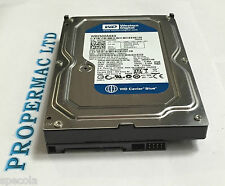 Western Digital WD2500AAKX 250 GB 3.5'' Internal SATA Hard Drive 7200 RPM