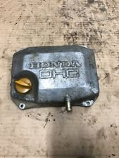 Honda 4518 Lawn Tractor Head Cover Part # 12311-ZG8-000 Use
