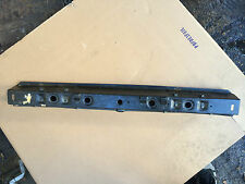 Ford Escort Orion MK3 Front Lower Crossmember Series 1 RS turbo Xr3 RS1600i Xr3i