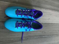 girls soccer cleats size 6 youth