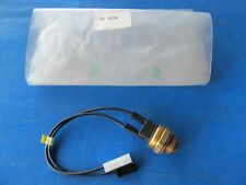 Thermocontact de ventilateur Delphi pour: Autobianchi: A112, Fiat: 127, Ritmo