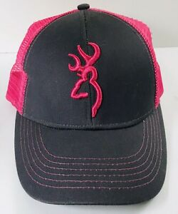 Browning Womens
