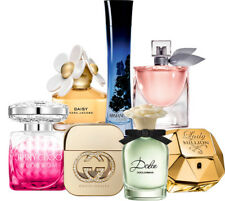 Burberry Touch 50ml EDP Spray Ladies Perfume