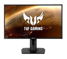 "ASUS TUF Gaming VG279QM 280Hz 27"" IPS LED Computer Monitor - 90LM05H0-B01370"