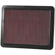 K&N Filters 33-2271 Kia Sorento 3.5L-V6  2002-2009 Replacement Air Filter