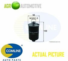 COMLINE ENGINE FUEL FILTER OE REPLACEMENT EFF023