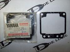 Guarnizione vaschetta carburatore   Yamaha  XJ750 Seca