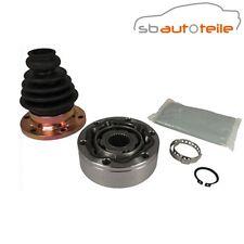 Innengelenk Getriebeseite VW Touran 1T1/1T2 1.4 1.6 1.9 TSI FSI TDI EcoFuel NEU