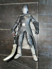 Star Wars Black Series Knight of Ren 6-inch, Loose and Complete!