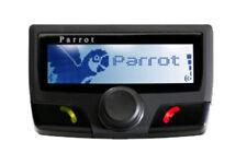 Parrot CK3100 LCD Freisprechanlage - Schwarz