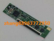 For ACER Iconia A500 Touch Screen LCD Inverter Controller 72713 -B3 -B1#Z62
