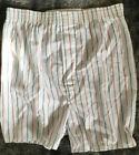 Vintage Underwear DAVID TAYLOR 32