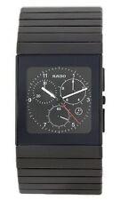 Rado Mechanical (Automatic) Casual Wristwatches