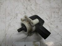 Sensor 3-Polig Nissan x-Trail (T30) 2.2 DCI 4X4 8J0912,B112924-1