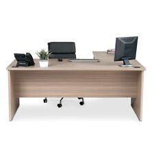 office desk desk return office furniture executive desk office desks workstation