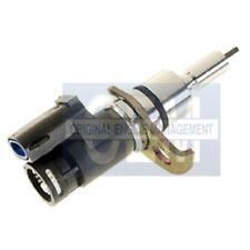 Auto Trans Oil Pressure Sensor fits 1997 Ford Mustang  ORIGINAL ENGINE MANAGEMEN