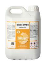 More details for bilper natural bird repeller, 5l