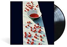 Paul McCartney - Mccartney [New Vinyl LP] 180 Gram