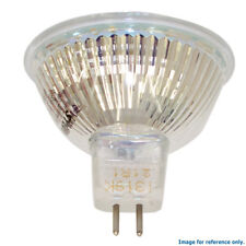 Osram FMW 35w 12V MR16 Wide Flood 36 Halogen light bulb