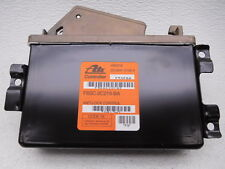New Old Stock OEM Thunderbird Mark VIII Air Bag Control Module F6SZ2C219BA