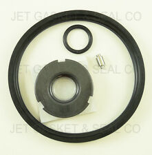 TRI CLOVER CENTRIFUGAL PUMP SEAL REPAIR KIT FOR C-114