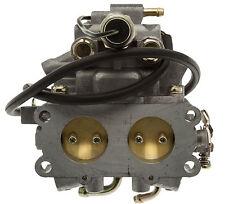 Carburateur Carb compatible avec HONDA GX670 24HP