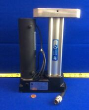 FIFE GMA-3-2-076.1-ISCT-KR GLOBAL MAXCESS ACTUATOR