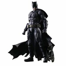 DC Comics Dec158293 Batman VS Superman Dawn of Justice Play Arts Kai Action F...