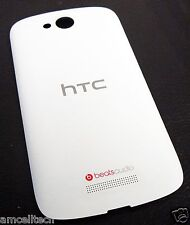 Lot of 5 Used Htc Pm36100 White Back Cover Battery Door