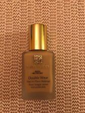 New Estee Lauder Double Wear Stay-in-place Makeup. 1W1 Bone 30ml