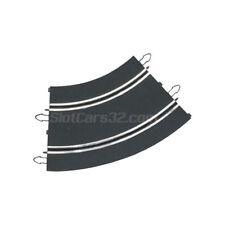Pack 2 x Curva STandard Scalextric SCX Universal U02001X200