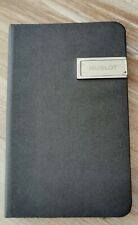 HUBLOT notebook - carnet avec clé USB de 8 GO