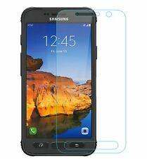 Tempered Guard for Samsung Galaxy s7 Active 5.1 inch Screen Protector Film Glass