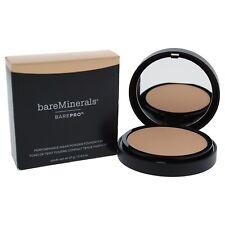 bareMinerals BarePro Performance Wear Powder Foundation-DAWN 02 , 10 g