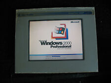 Allen Bradley 6181P-10TS2KH Series A Industrial Computer Windows 2000