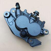 Front Brake Caliper Master Cylinder For Honda CRF150F CRF230F CRF250F 2003-2020