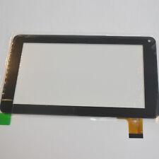 For Azpen A748 Tablet Touch Screen Digitizer Replacement Glass Sensor Panel