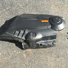 Yamaha Rage Nytro Venture right hand side front cover 2004+