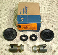 ATE WHEEL CYLINDER REPAIR KIT BMW 2002 1976 03.0401-0415.2 NEW OLD STOCK IN BOX
