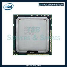 X2 Intel Xeon L5640 SLBV8 2.26GHz SIX 6-Core CPU LGA1366 CPU 12M Cache