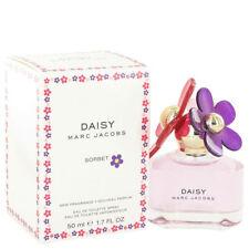 Daisy Marc Jacobs Sorbet 1.7 oz 50ml Spray Eau de Toilette Women