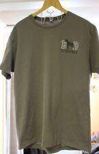 RARE The Brown Boxer Pub & Grill Clearwater Beach FL T-Shirt Mens Size L Dog EUC